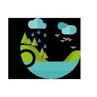 ambienteidricosuperficiale_thumb