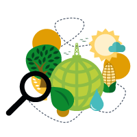 ecosistemi_big