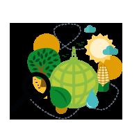 ecosistemi_thumb