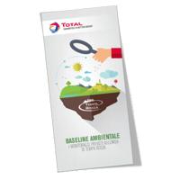 leaflet_Baseline_Ambientale