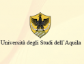Università dell'Aquila e Total