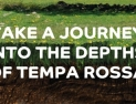 """Take a journey into the dephts of Tempa Rossa"" presso l'Unibas"
